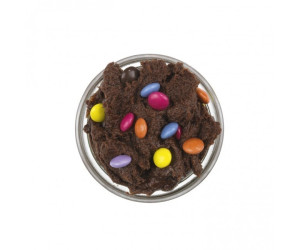 Spooning Cookie Dough Keksteig Chocolate Birthday 170g Ab 399