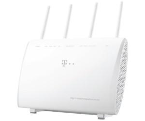 Telekom Digitalisierungsbox BASIC