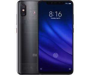 Dunstabzugshaube Ohne Xiaomi : Xiaomi mi pro ab u ac preisvergleich bei idealo