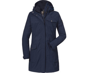 new cheap outlet for sale low price sale Schöffel 3in1 Jacket Storm Range W ab 210,00 € (November ...