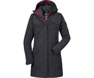 Schöffel 3in1 Jacket Storm Range W ab € 179,99