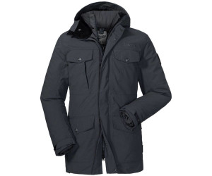 new product e3a87 a5838 Schöffel 3in1 Jacket Storm Range ab € 210,00 ...