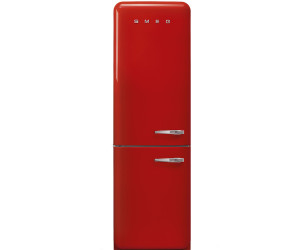 Smeg Kühlschrank Grün : Smeg fab l ab u ac preisvergleich bei idealo
