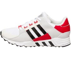 Adidas EQT Support RF au meilleur prix sur idealo.fr 5ecf6797fa32