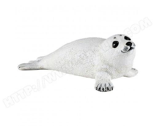 Papo Seehund Baby (56028)