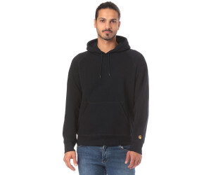 Carhartt Hooded Chase Sweat (I026384) au meilleur prix
