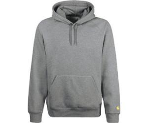 carhartt chase sweatshirt für herren