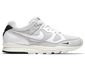 Nike Air Span Ii Herren SilberGrau Sneaker | Online Kaufen