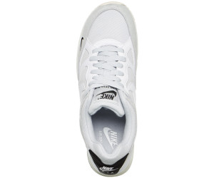 Nike Air Span II SE pure platinumblacksailwhite ab 54,97