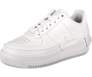 Nike Air Force 1 Jester XX de piel Blanco