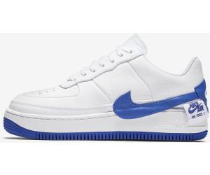 Nike Air Force 1 Jester XX Women ab € 69,95   Preisvergleich
