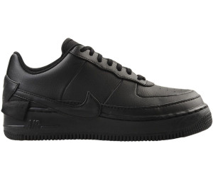 air force nike ideoalo