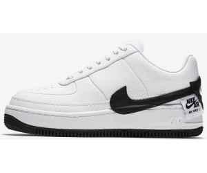 Nike Air Force 1 Jester XX Women white/black ab 87,99 ...