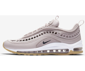 Nike Air Max 97 Ultra '17 SI