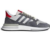 buy popular 4580f 01fb5 Adidas ZX 500 RM