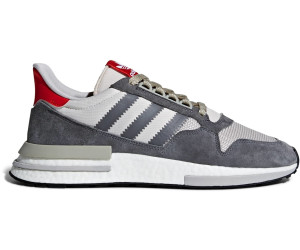 1296b9523ea Buy Adidas ZX 500 RM from £74.75 – Best Deals on idealo.co.uk