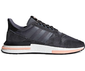 3b85c14010611 Buy Adidas ZX 500 RM from £58.90 – Best Deals on idealo.co.uk
