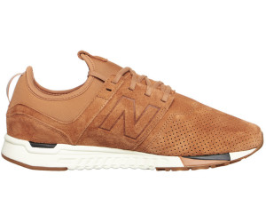 new balance 247 luxe damen