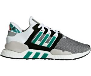 ADIDAS EQT SUPPORT 9118 weißrot B37521 Equipment Sneaker