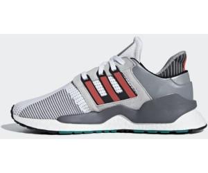 71 Adidas 60 bei 9118 ab Support EQT €Preisvergleich w0N8nOyvm