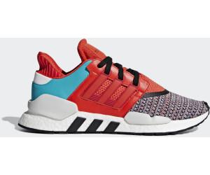 Adidas EQT Support 9118 ab 76,94 € (August 2019 Preise