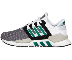 Adidas EQT Support 9118 ftwr whiteftwr whitecore black ab