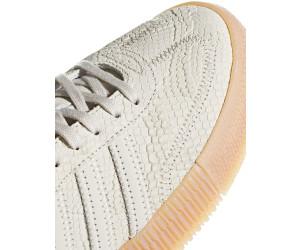 75dcc47e9d4 Adidas Sambarose W clear brown clear brown gum 3 ab € 50