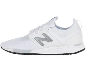 New Balance 247 a € 39,99 | Agosto 2021 | Miglior prezzo su idealo
