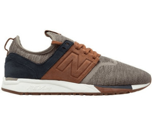new balance hombres 247 luxe