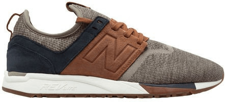 Buy New Balance 247 from £34.99 (Today) – Best Deals on idealo.co.uk