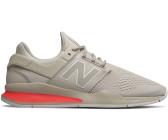 New Balance Sneaker Damen Beige bei