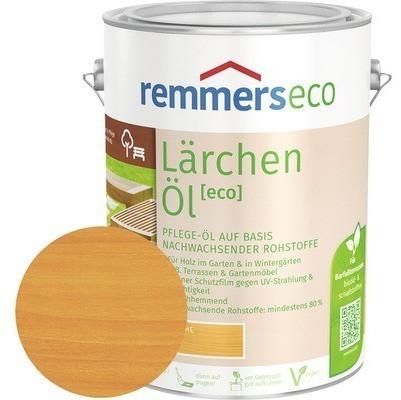 Remmers eco Lärchen Holzöl 0,75L