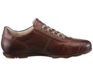 size 40 look good shoes sale lowest price LLOYD Bacchus kenia ab 99,89 € | Preisvergleich bei idealo.de