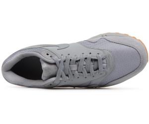 Schuhe NIKE Air Max 1 AH8145 005 Cool GreyCool GreyCool