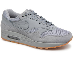9ba921f411 Buy Nike Air Max 1 Essential cool grey/cool grey/cool grey from ...