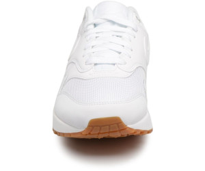 Nike Air Au Essential Max Medium Whitewhitegum Brownwhite 1 80PnOkw