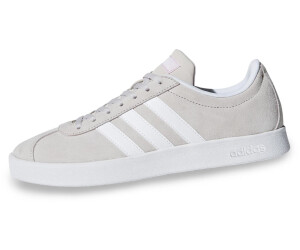 Adidas VL Court 2.0 Women ab 23,09 € (August 2020 Preise