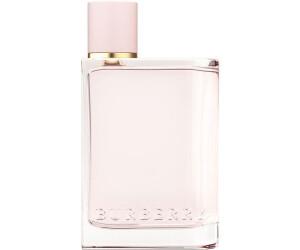 Ab 25 De Her Bei Burberry 15 Preisvergleich Parfum Eau Gusvpqmzl