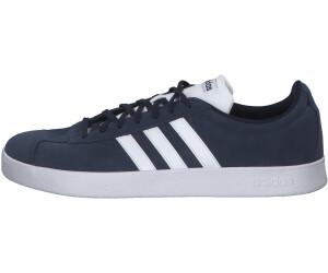 ADIDAS CORE MEN VL Court 2.0 Sneaker Schuh F97210 *NEU