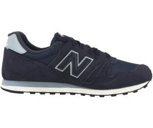 new balance 373 nvb 0f2811