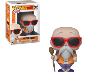 Funko Pop! Animation - Dragon Ball Z