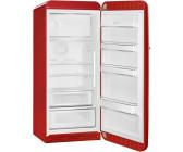 Amerikanischer Kühlschrank Smeg : Smeg kühlschrank preisvergleich günstig bei idealo kaufen