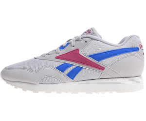bcf3113323f ... skull grey vital blue twisted berry chalk. Reebok Rapide Mu Unisex