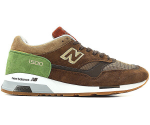 best sneakers 26f45 c3b55 New Balance 1500 Made in UK ab 104,49 € (September 2019 ...
