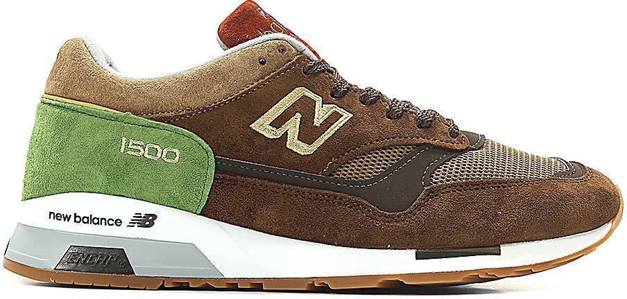 new balance 1500 made in uk pas cher