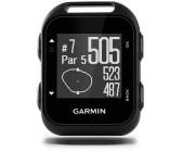 Golfbuddy Ct2 Gps Entfernungsmesser : Laser entfernungsmesser professionellen jagd golf maßnahme