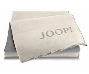 Joop Melange Doubleface 150x200cm Ab 66 95 Preisvergleich Bei Idealo De