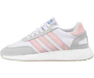 cheap for discount ed3a4 9e00a ... pinkcrystal white. Adidas I-5923 Women