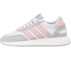WMNS Adidas I 5923 Ftwr WhiteIcey PinkCrystal White
