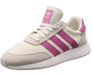 Adidas I 5923 Women beigeshock pinkgrey one ab ? 66,16